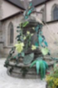 tricot_sur_la_ville_4_-_crédit_photo_Ser