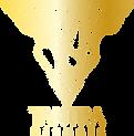 Tantra Rituals gold logo.png