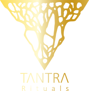 Tantra Rituals gold logo.png