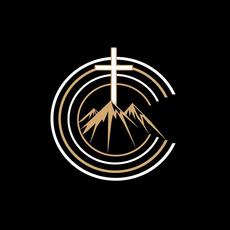 Cefas Music