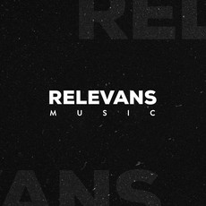 Relevans Music