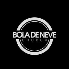 Bola de Neve (In Trust)
