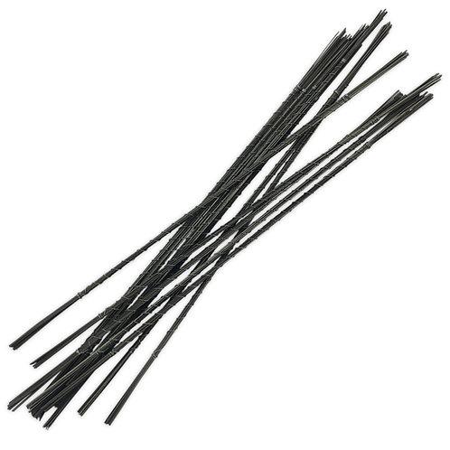 144 Jewellers' Saw Blades (Sizes 1-6)