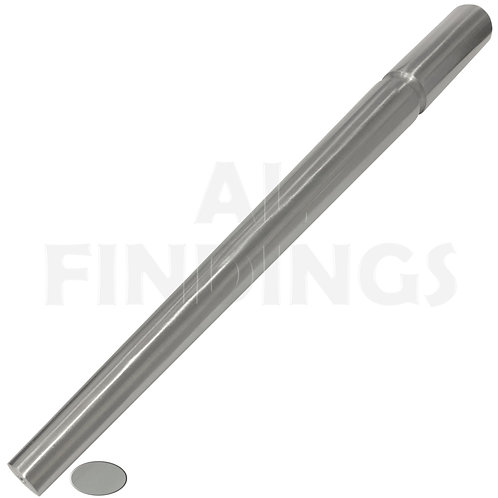 Oval Steel Ring Mandrel