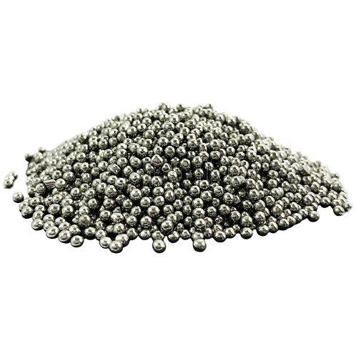 1kg Stainless Steel 3mm Media Bearings