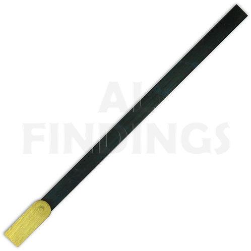 Single Ended Pendulum Rod
