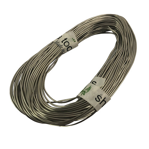 Soldering Wire 60/40 (Tin/Lead) : 50g