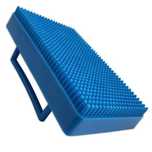 Plastic Burr Holder : 700 Burrs
