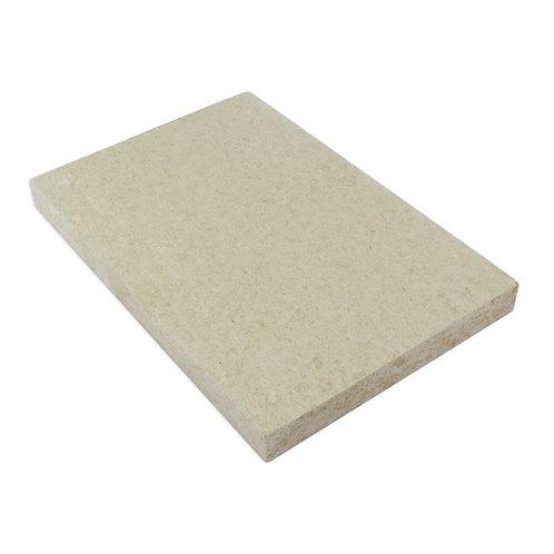 100x150x12mm Heatproof Soldering Board