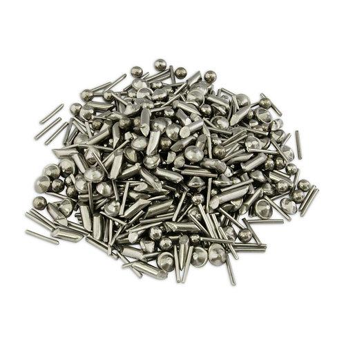 1kg Stainless Steel Mixed Media Bearings