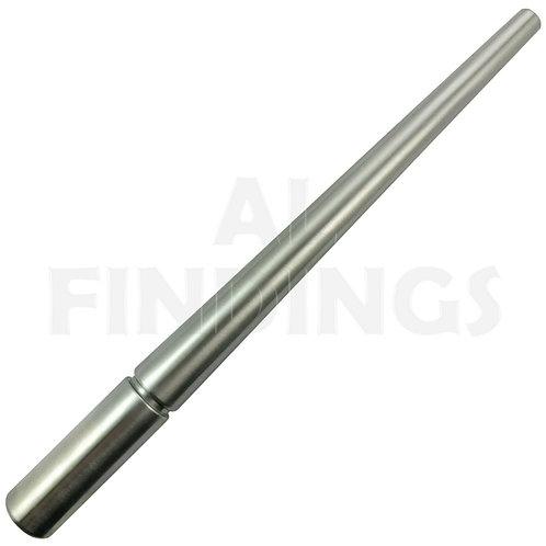 Plain Steel Ring Mandrel
