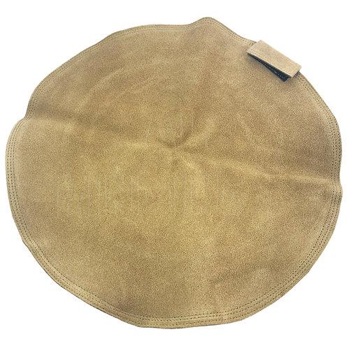 """12"""" 15"""" 18"""" 24"""" Leather Sandbag Range"""
