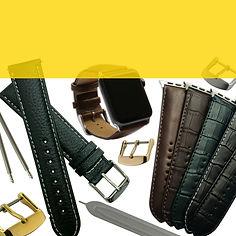 watch straps.jpg