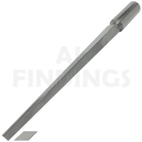 Rhombus Steel Ring Mandrel