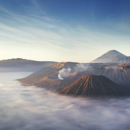 Mount Bromo.jpg
