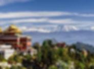 kathmandu-valley-hiking-tour-2-269861_15