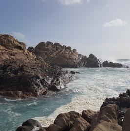 Perth_Canal Rocks