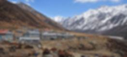 langtang-valley.jpg