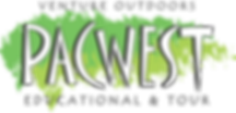 PacWest Logo PNG File.png