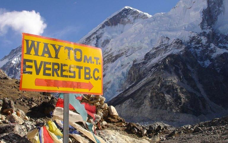 trek-everest-base-camp.jpg