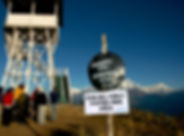 Poon Hill Trek View Tower.jpg
