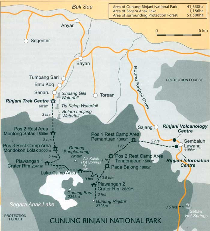 Rinjani Map.jpg