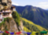 bhutan-tours-trips.jpg