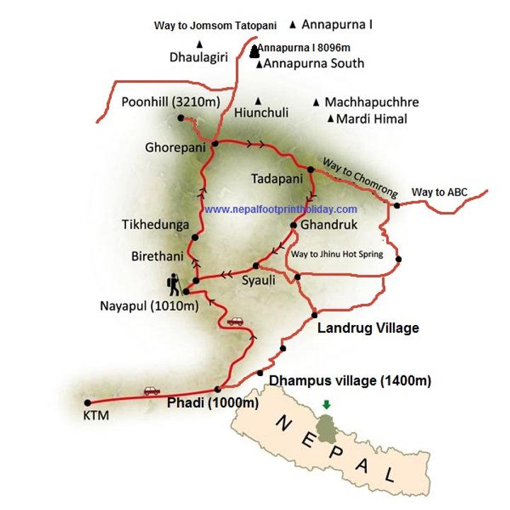 poonhill-trekking-map.jpg