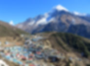 everest-panorama-trek-1.jpg