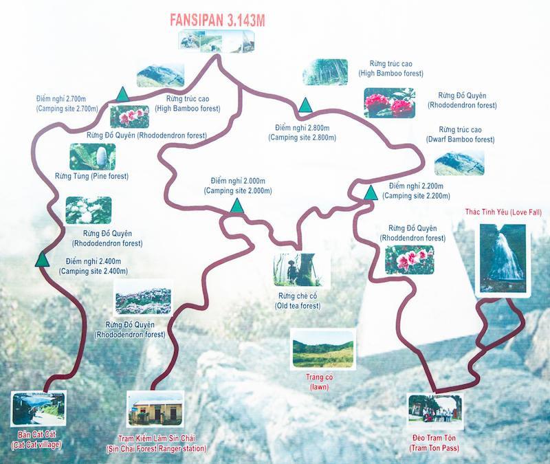 Fansipan_map 2.jpg