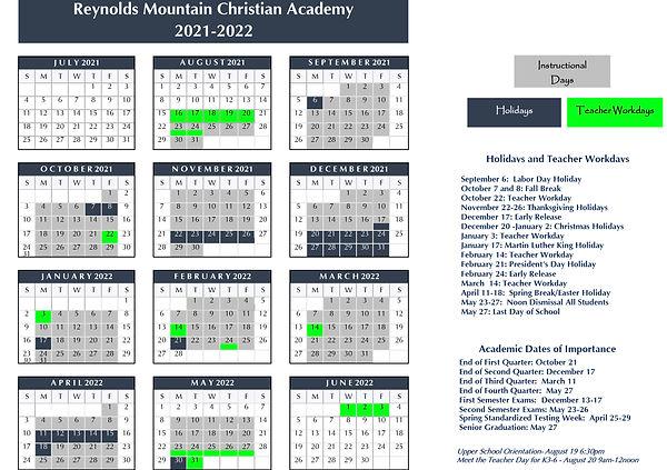 RMCA 2021-2022 Calendar-1.jpg