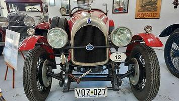 Gilberts Motor Museum.jpg