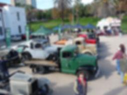truck and minor.JPG