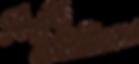 R M Williams logo.png