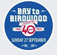 Bay to Birdwood 3 Capture.JPG
