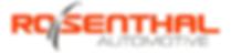 Rosenthal-Logo.png