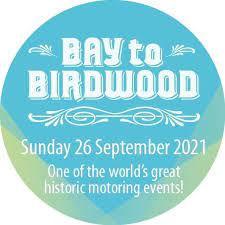 bay to Birwood 2021.jpg