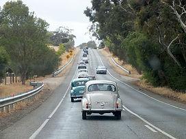 road to Tanunda.JPG