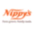 nippys logo 2.png