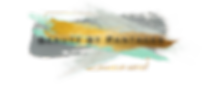bp logo transparent_edited.png