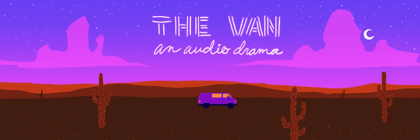 the van_banner center.png