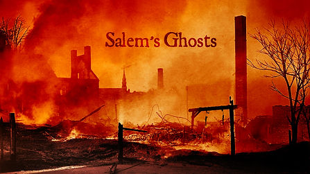 salems-ghosts-salem-wtich-trials-audio-d