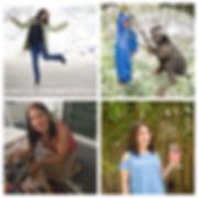 2019 homepage collage v2.JPG