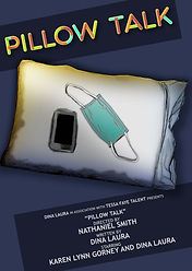 PillowTalkPosterSameLine.jpg