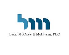 Bell McCann McInteer.png