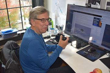Galen at desk.JPG