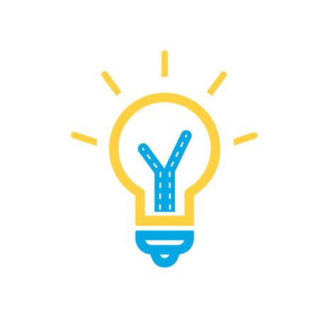 Smart Freeways Logo Icon Design