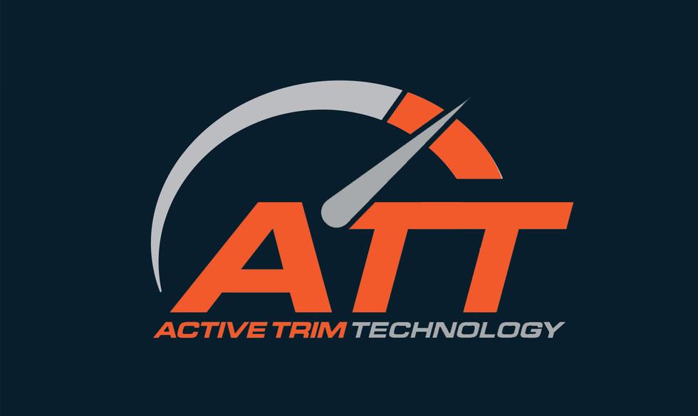 windtech-logos_02.jpg