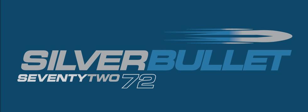windtech-logos_06_edited.jpg