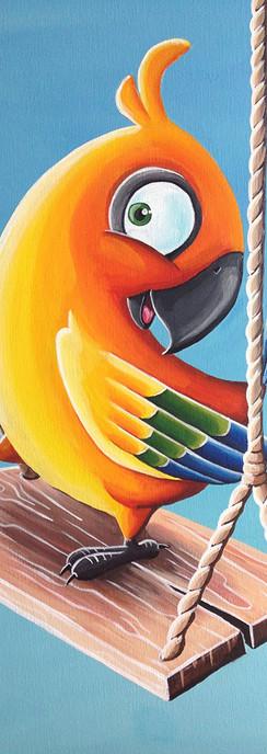 happy+parrot.jpg